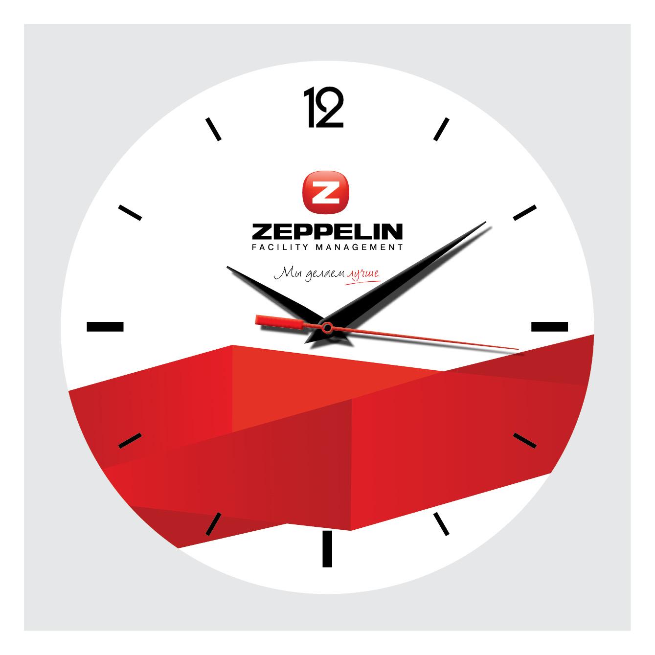 Zeppelin-steklo_enl